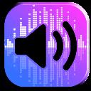 افزایش صدای گوشی