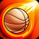 بسکتبال 2014