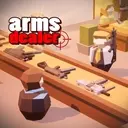 Idle Arms Dealer Tycoon - Build Business Empire