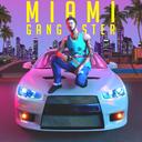 Grand Gangstar Miami City Theft