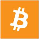 Bcoiner - Free Bitcoin Wallet