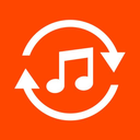 Audio Converter (MP3, AAC, WMA, OPUS) - MP3 Cutter
