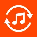 Audio Converter (MP3, AAC, WMA, OPUS) - MP3 Cutter