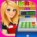 Supermarket Grocery Superstore - Supermarket Games