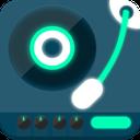 BeatUp Mixer Free