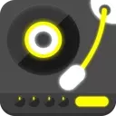 Mixer Pro | میکس آهنگ
