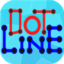 DotLine (مجموعه بازی نقطه و خط)