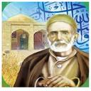معجزه زندگی محمد کاظم