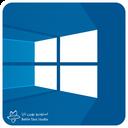 Learning Windows 10