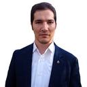 مشاوره بازاریابی اینترنتی - بهمنش
