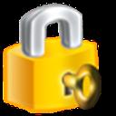 قفل شکن(ضد هک،بازیابی ...