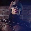 رینگتون های سریال Daredevil