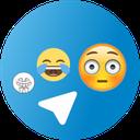 مخزن استیکر تلگرام