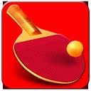 تنیس روی میز(3D)