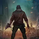 Zero City: Last bunker. Shelter Survival Games
