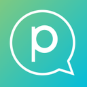 Pinngle Safe Messenger
