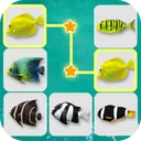 Crazy Onet - Find and Connect Pairs