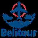 Belitour