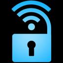 Unlock With WiFi FREE