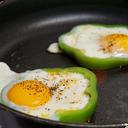 آشپزی املت جدید