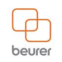 beurer HealthManager