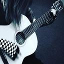 گیتار بزن