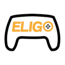 ایلیگو | لیگ ورزش های الکترونیک
