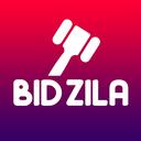 بیدزیلا | حراجی آنلاین