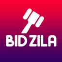 BidZila