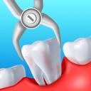 Dentist Game - ER Emergency Doctor Hospital Games