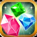 الماس های پرتابی
