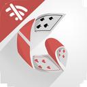بازی حکم - Game of Cards