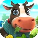 Dream Farm : Harvest Moon