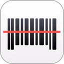 ShopSavvy - Barcode Scanner and Price Comparison