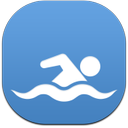 آموزش تضمینی شنا حرفه ای با انیمیشن
