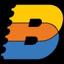Bilit.com