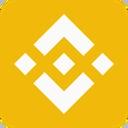 Binance – کیف پول ارز دیجیتال و معاملات بیت کوین بایننس