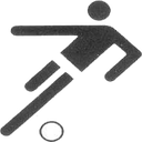 بیوفوتبال (نسخه اولیه)