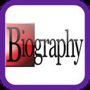 Biography Celebrities