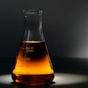 Chemistry Lab Suite