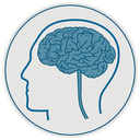 توانبخشی مغز و اعصاب