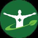 ورزش درمانی و مشاوره
