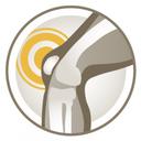 درمان بیماری های زانو مشاوره پزشک