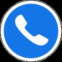 Hi Call - Caller ID