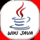 Wiki Java