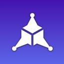 ارزینه - خرید تتر، قیمت بیت کوین