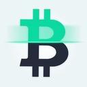Bitcoin Wallet – خرید بیت کوین