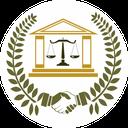 دادگاه یار - مرجع حقوق