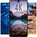 4K Wallpapers & Amoled HD Backgrounds