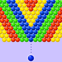Bubble Shooter Rainbow - Shoot & Pop Puzzle